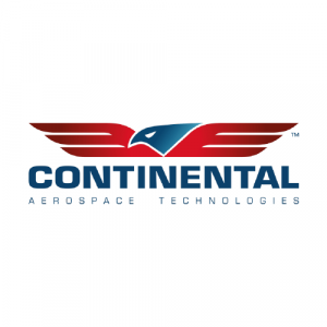 Continental Engines Dealer and Maintenance Portugal
