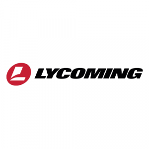 Lycoming Engines Dealer and Maintenance