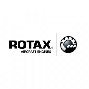 Rotax Engines Dealer and Maintenance